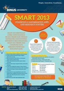 poster-smart-FINAL-640x905